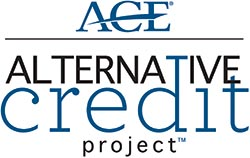 Alternative Credit Project logo