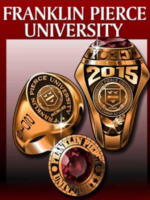 Alumni Ring Program