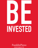 Download the Be Invested Financial Aid Brochure