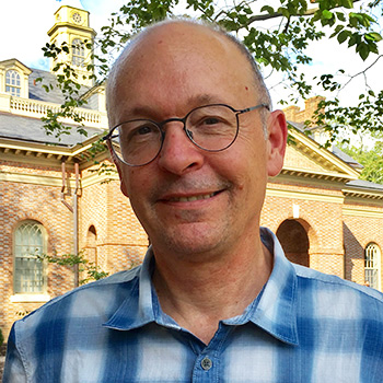"Doug Challenger""s Bio Photo"